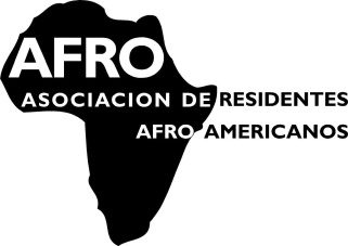 Afro Mujeres Diversas